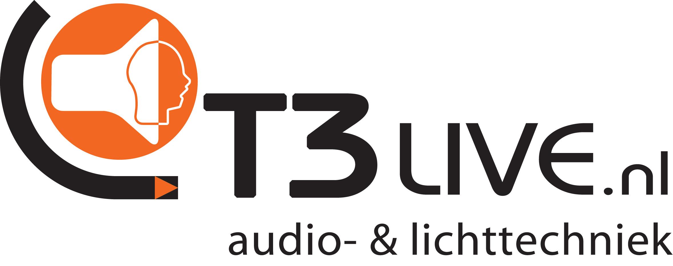 Logo-T3Live