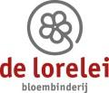 Lorelei (Custom)